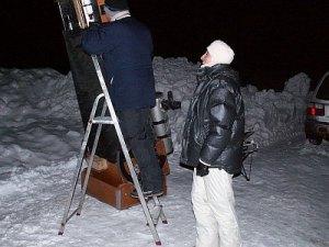 quality design 6c6b2 67804 WAA Astropraxis Online: Beobachten im Winter